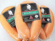 Baby Bolonga by Alex`s Meat 1 LB