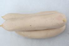 Liver Sausage 1 LB