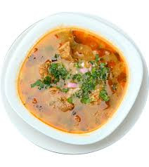 Soup Kharcho 2 LBs