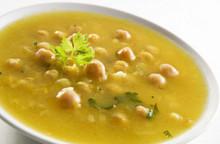 Pea Soup 2 LBs
