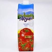 Noyan Premium Tomato Juice 1 L