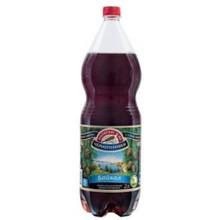 """Soft Drink """"Baikal"""" by Chernogolovka 2L"""