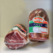 Coppa by Beretta 1 LB