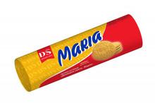 Cookie. Maria, Домашнє свято