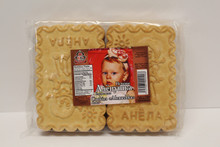 "Cookies ""Alenushka"" , Russia"