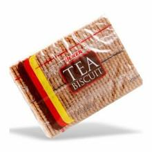 Ulker, Biscuits Medium Pack (400g)
