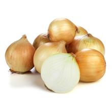 Spanish Onion 1 LB