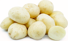 White Potato 1 LB