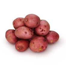 Red Potato (pack 5 LBs)