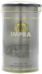 Impra Earl Grey Orange Pekoe