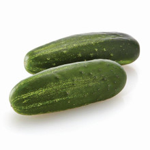 Cucumber Regular 1 LB