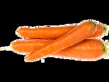 Carrot 1 LB