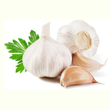Garlic (5 in a pack)