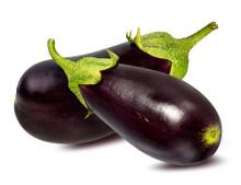 Eggplant 1 LB