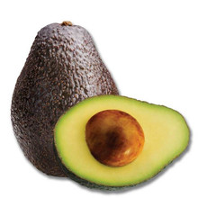 Avocado (per each)