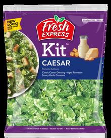 Fresh Express .Caesar Salad (per pack)