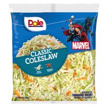 Coleslaw  (per pack)
