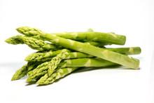 Asparagus 1 LB