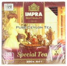 Impra Pure Ceylon Special  Tea
