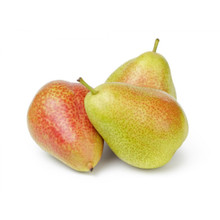 Pears Forelle  $2.49 LB