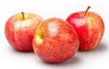 Apple Gala $0.99 LB