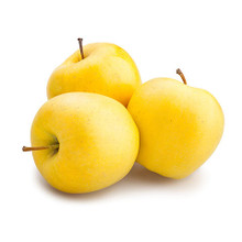 Apple Golden Delicious  $0.99 Lb.