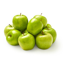 Apple Granny Smith  $0.99LB