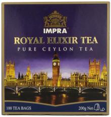 Impra Royal Elixir Tea