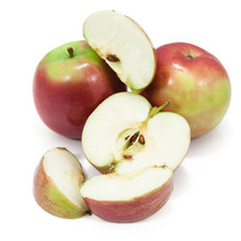 Apple McIntosh $0.79LB