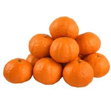 Satsuma Mandarin 1 LB
