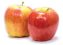Apple Ambrosia $0.99 LB