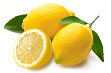 Lemon (2 LB pack)