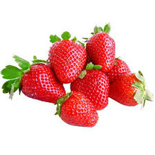 Strawberry (1 LB pack)