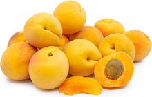 Apricots California 1 LB