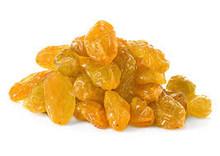 Gold Raisins 1 LB