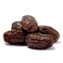 Dried Dates 1 LB