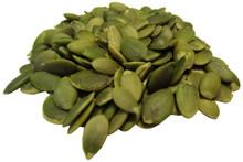 Raw Pumpkin Seeds 1 LB