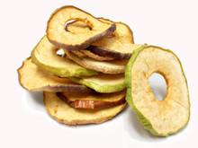 Dried Apple 1 LB