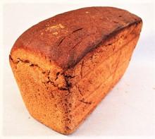 Rye Bread Large