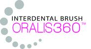 Oralis360