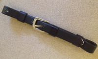 Gullet Strap for Bridle