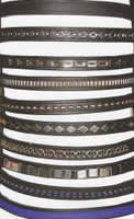 Comfy Fit Browbands