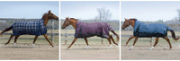 Canadian Horsewear Blankets from Tack Depot