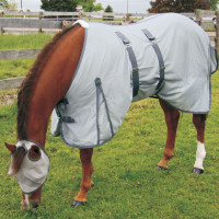 "Orion 2 Delux Fly Sheet w/ Belly Band 79""-81"""