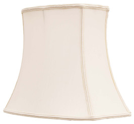 Quality lamp shade table