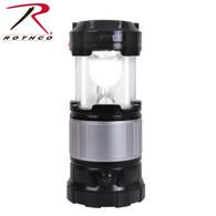 Rothco Solar Lantern and Torchlight
