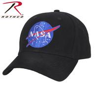 Rothco NASA Low Pro Cap