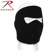 Rothco Neoprene Full Face Mask