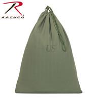 G.I. Cotton Barracks Laundry Bag