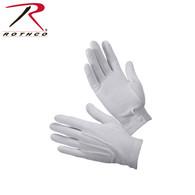 Rothco Gripper Dot Parade Gloves